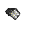 export-236.png