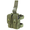 pol_pl_Condor-Ladownica-udowa-Drop-Leg-M4-M16-Mag-Pouch-Zielony-OD-MA65-001-9713_1.png